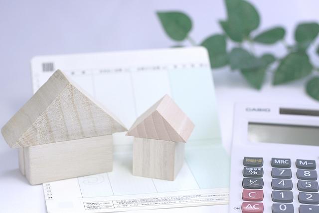 擺脫「買不起」的標籤 這個族群躍升為購屋主力