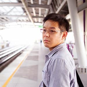 新鑫二胎案例新竹-姚先生